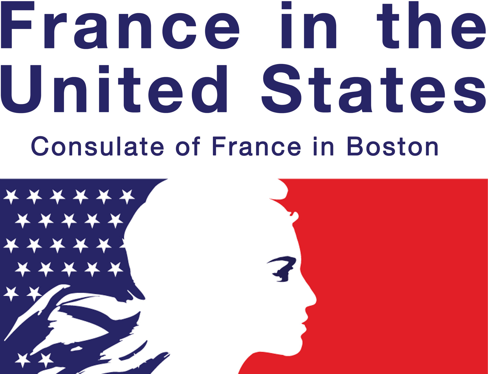 Job vacancy at the consulate part time visa employee from july 1 to job vacancy at the consulate part time visa employee from july 1 to aug consulat gnral de france boston altavistaventures Image collections