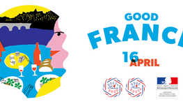 Restaurant owners, here is how to participate in Good France (...)