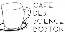 Café des Sciences #99