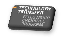 Tech transfer Exchange program - JPEG