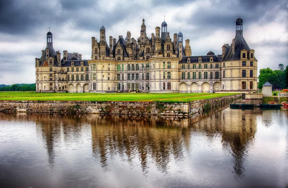 Dvorci koje verovatno nikada nećete posedovati - Page 6 325411ef070480df-cb74b
